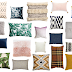 20 Cushions Under £20