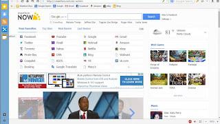 تحميل متصفح Maxthon MX5 Cloud Browser متعدد الوظائف