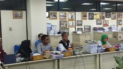 Ayah Pasien Sebut Keterangan Direktur Rumah Sakit Bumi Waras (BW) Palsu