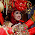 12 penyebab yang menjadikan perbedaan budaya pada masyarakat indonesia