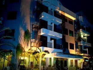 Hotel Penginapan Di Cilandak Jakarta Selatan Dotwebid Dot Web Id