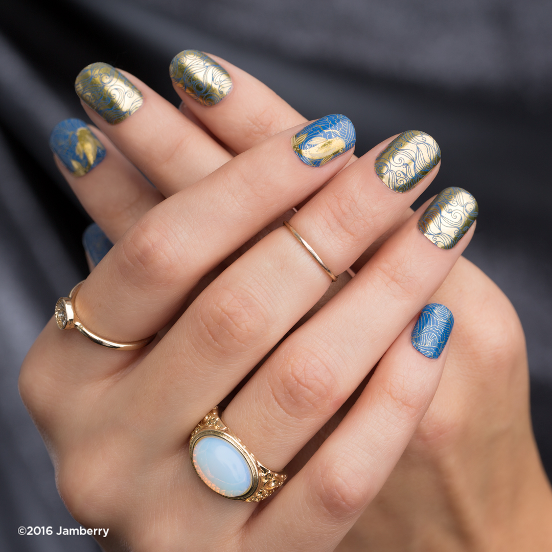 Image result for jamberry images 2017