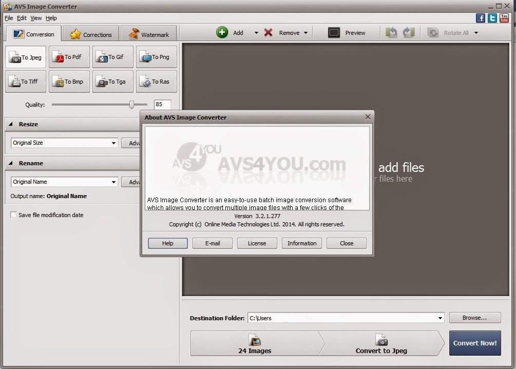 v6 Converter nackt stonecast Video torrent AVS Télécharger AVS Video