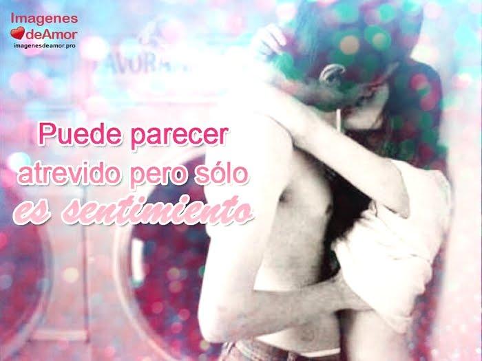 Imagenes De Amor Con Frases Romanticas Para Bajar Descargar