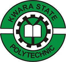 KwaraPoly ND Admission List For 2019/2020 Session (Check Here)