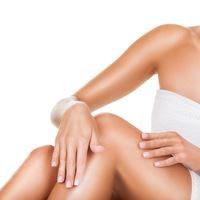 كريم إزالة الشعر: كل ما يتعلق بإزالة الشعر بالكريم أو كريم إزالة الشعر