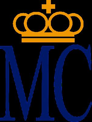 MINISTER CLUB