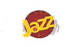 Jazz Jobs for Fresh Graduate - Jazz Careers - Mobilink Careers - Mobilink Jobs - Jazz Jobs 2021 - Jazz Company Jobs - Jazz Jobs in Lahore - Jazz Vacancies - Online Apply - jobs.jazz.com.pk/work-with-jazz/apply-now