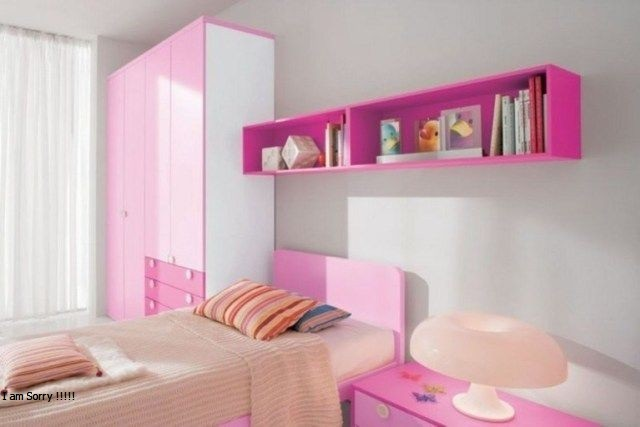 Bedroom Minimalist Ideas