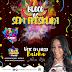 """CONCURSO: O BLOCO """"SEM FRESKURA"""" APRESENTA SUA CANDIDATA A RAINHA DO CARNALIVE 2021"""