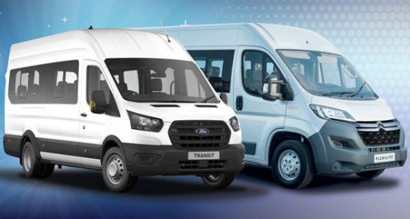 tips running successful minibus business