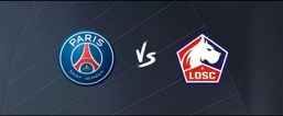 PSG League 1 clash with Lille LINE-UPS confirmed