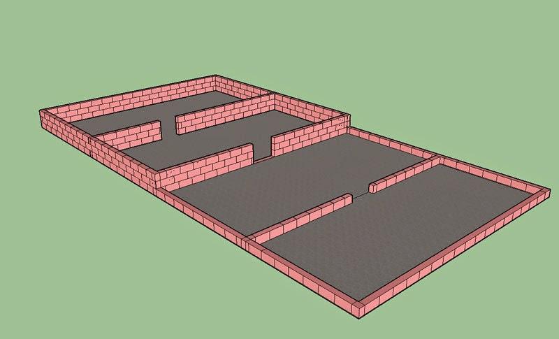 tarif horaire plombier chauffagiste mulhouse prix m2 renovation electrique soci t nfjmh. Black Bedroom Furniture Sets. Home Design Ideas