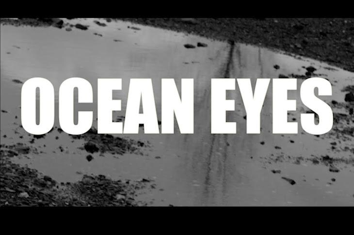 Watch: OT The Real - Ocean Eyes