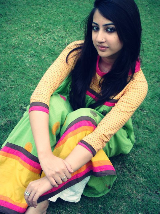 Hot Desi Girl Photo Hd