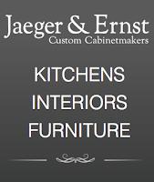Cabinetmakers Charlottesville Va, Best custom kitchen cabinetmakers, cabinetmaker Cville Va