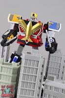 Super Mini-Pla Jet Icarus 34