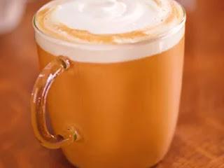 nonfat-caffe-latte-menu-starbucks.jpg