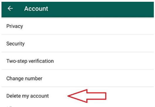 Cara Menjaga Nomor WhatsApp agar Tidak Bisa Diblokir Orang Lain