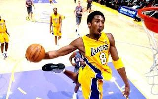 Kobe Bryant Dunk, Kobe Bryant, Dunk, NBA, los angeles lakers, LA Lakers, Kobe Bean Bryant, basket, bola basket, basketball, RIP Kobe Bryant
