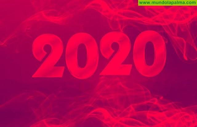 Qué esperar del 2020 por Luis León Barreto