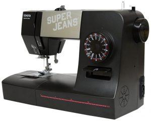 maquina de coser barata