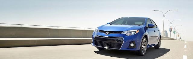 Melhores empresas para alugar um carro em Miami