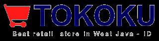Contoh Logo Tokoku
