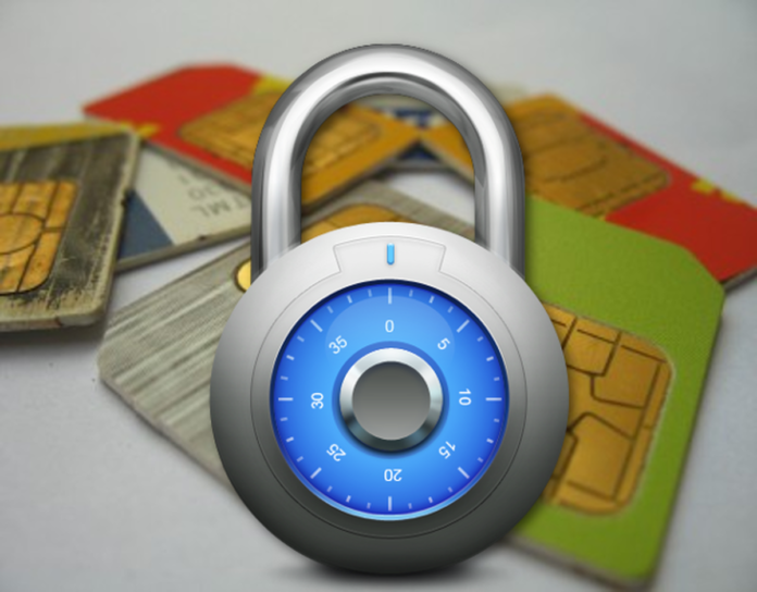 See How To Prevent Using Your Stolen Sim Card To Steal Money From Your Bank Account (Mtn, Glo, Airtel, Etisalat, 9mobile)