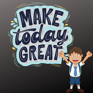 Make today great motivational quotes hd downloads