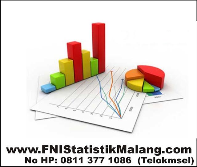 JASA OLAH DATA STATISTIK