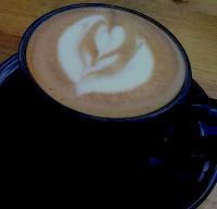 surjoy coffee