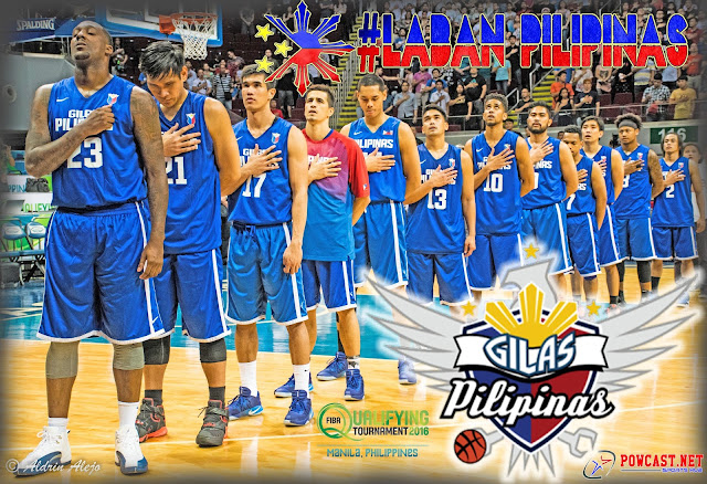 history of fiba Comprehensive database of fiba asia cup stankovic philippine basketball team history, records and achievements contains the exploits of pilipinas basketball in the fiba stankovic since 2004 up to the present and more.