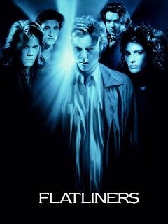 Flatliners (1990) ขอตายวูบเดียว