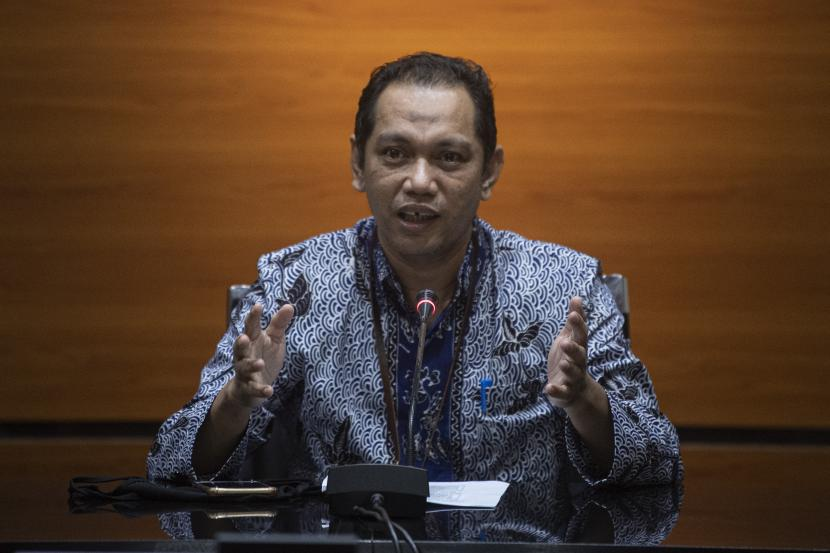 Keberatan dengan Ombudsman, KPK: Kami Tidak Bisa Diintervensi Lembaga Apa Pun!