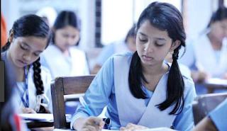 Chittagong board ssc Form Fill Up notice 2019 Exam 2020