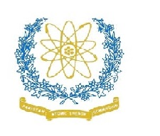 Latest Jobs in Pakistan Atomic Energy Commission PAEC 2021