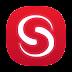 Vodafone Bedava İnternet Güncel Simple Server Ayarları 2016