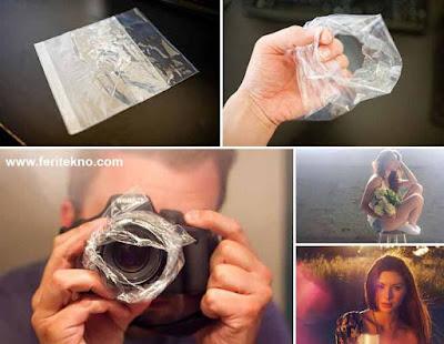 Tehnik tehnik fotografi dslr sangat berbagai Nih 5 Tehnik Fotografi DSLR Berikut Ini Akan Membuatmu Terlihat Profesional