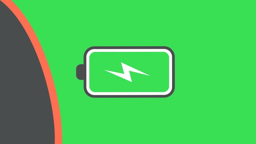 Baterai merupakan komponen penting bagi smartphone Android yang berfungsi sebagai penyupa 8 Cara Menghemat Baterai HP Xiaomi yang Cepat Habis