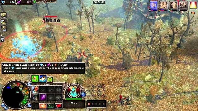 Rise of nations: rise of legends free download « igggames.