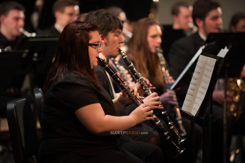 Symphony Orchestra - Sudeep Studio
