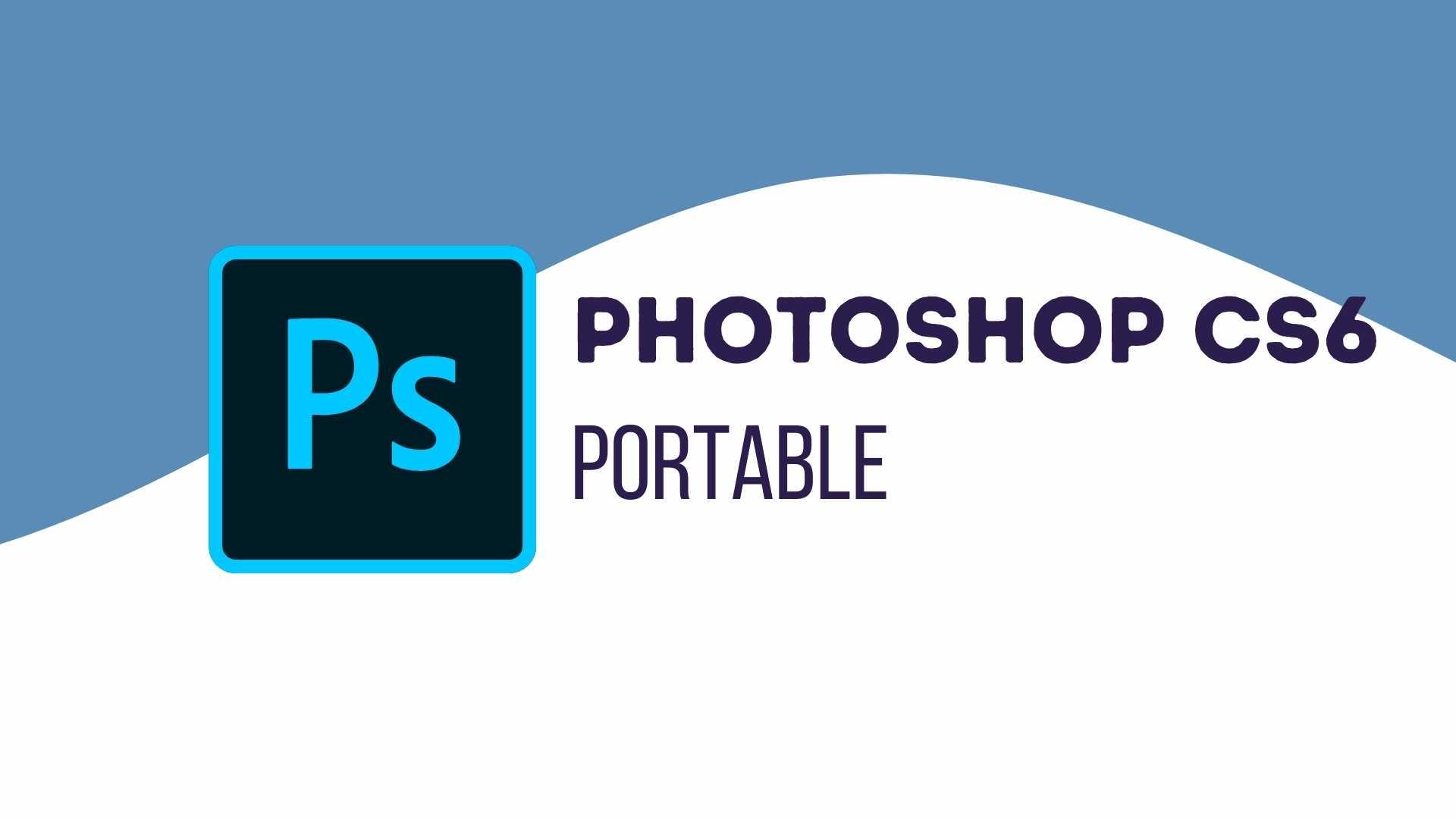 adobe-photoshop-cs6-portable-download