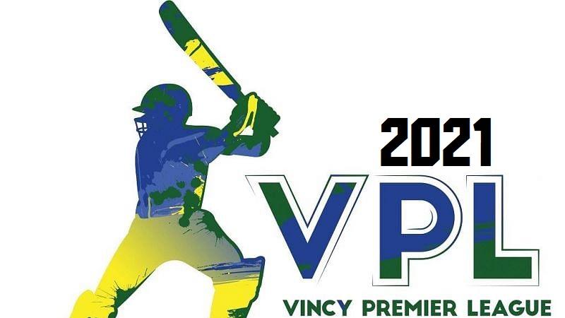 VPL 2021 Schedule | Teams | Dates | Final | Prediction | Points Table