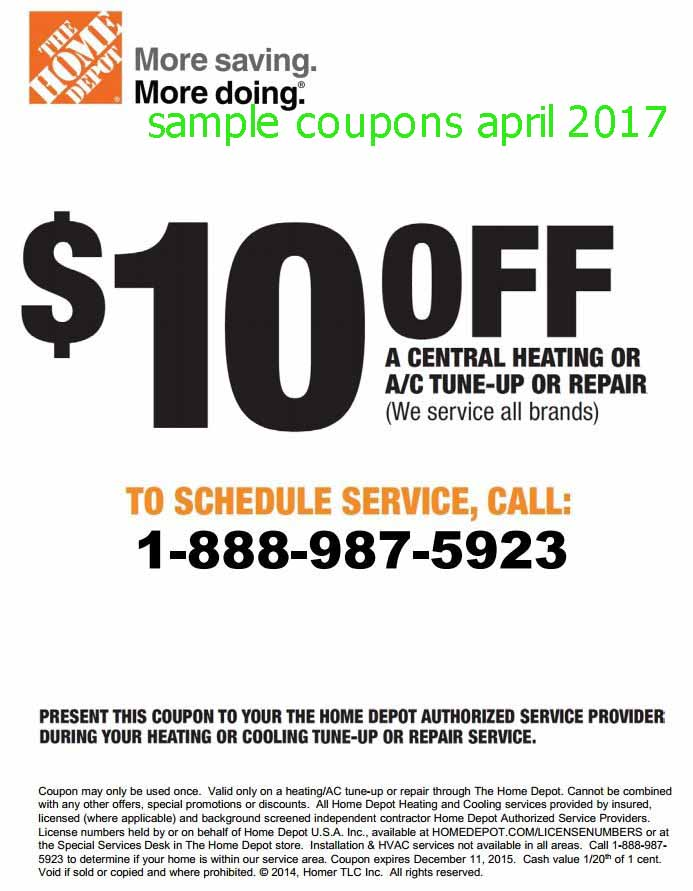 Home depot shed coupon code