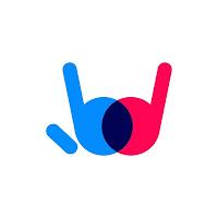 DotBall Fantasy App - Get ₹51 Sign Up Bonus & Per Refer ₹26