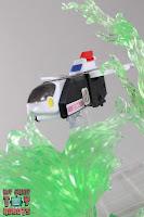 Super Mini-Pla Jet Swan 06