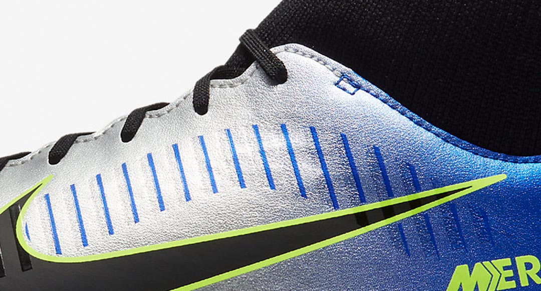 1321aa11f Nike Releases Only Low-Cut High-End Nike Mercurial Neymar 2018 Puro  Fenomeno Signature Boots