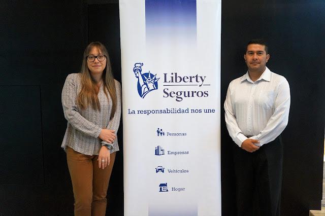 Liberty Seguros renovó la presentación de su red de prestadores médicos en línea