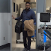 'New Amsterdam's Jocko Sims on Reynolds' Extreme Choice and His Future
